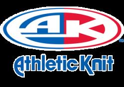 RG Hockey Athletic Knit