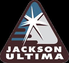 Jackson Ultima Logo