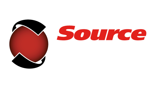 Source for Sports Special Makeup Information