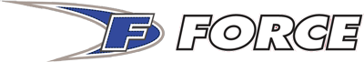 Force Sports Logo